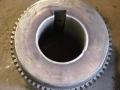 Gears4.jpg